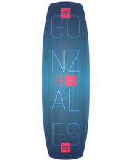 2018 North Gonzales Kiteboard