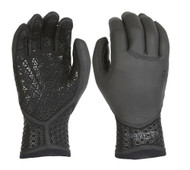 2017 Xcel Drylock Texture Skin 5-Finger 3mm Glove