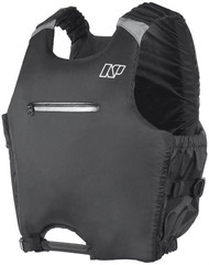 2018 NP High Hook Lite Vest - Black