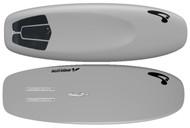 """Amundson 5'6"""" JohnO foil surfboard"""