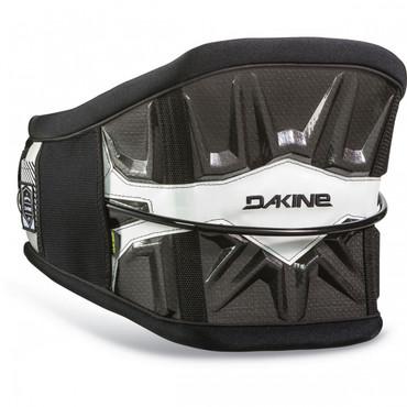 2018 Dakine Renegade Harness - Black