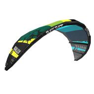Weiterer Wassersport Kitesurfen Kite Bar 2019 Duotone Click Bar Quad Control