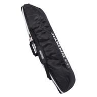 2019 Mystic Majestic Boardbag Boots