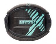 Mystic Majestic X Waist Harness - Mint