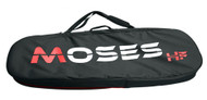 Moses Board Bag