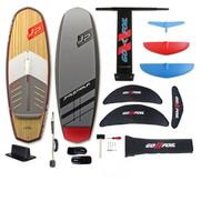 JP Australia / Gofoil Foil Paddleboard package