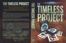 The Timeless Project