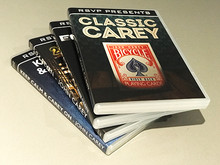 The John Carey Collection