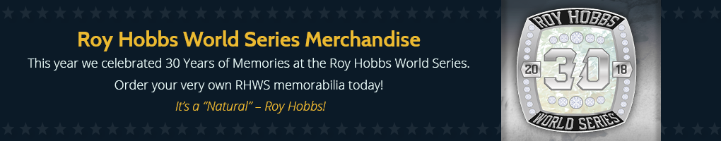 rh-store-world-series-category.png