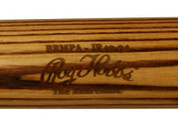 MPA JR49, Ash, Thick Handle