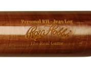 RHMP Log, Maple, 34 Inches, 34 oz