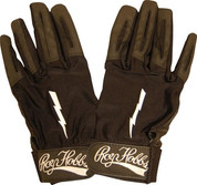 RHBG 200 Leather Palm