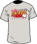 Fastball Cantina