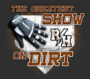 Greatest Show On Dirt
