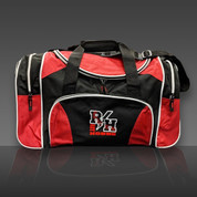"20"" Roy Hobbs Duffel Bag"