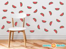 Mini Watermelons