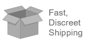 lp-fast-discreet-shipping.png
