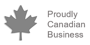 lp-proudly-canadian-business.png