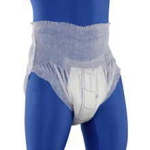 Sample of Abena Abri-Flex Premium Underwear