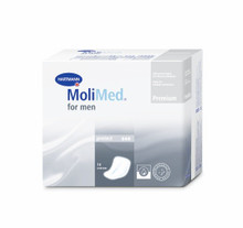 MoliMed for Men Guards