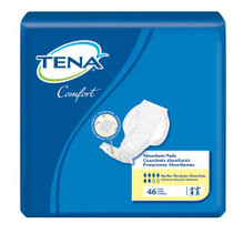 TENA Comfort Day Plus Pads