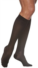 Eversheer Compression Hose for Women, Calf Length