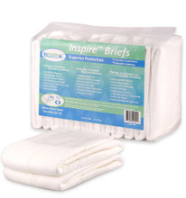 "Rearz ""Inspire"" Super Absorbent Adult Diapers"