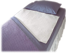 MedPro Quilted Washable Waterproof Underpad