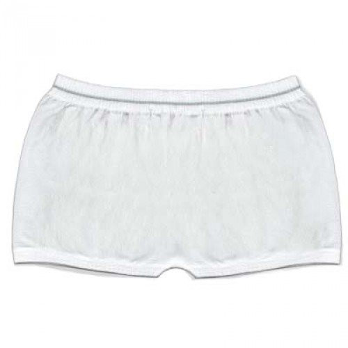 Covidien Wings Incontinence Knit Pants