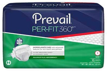 Prevail Per-Fit 360 Briefs