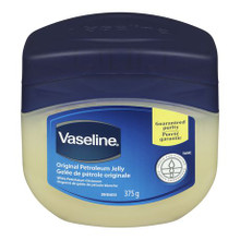 Vaseline Original 375g Tub