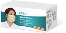 MedPro Defense Breathe-lite Isolation Masks