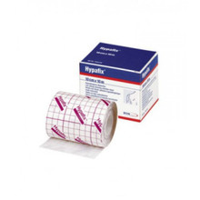 Hypafix® Non-Woven Adhesive Fixation Sheet Wound Cares