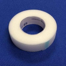 Kendall™ Hypoallergenic Clear Tape