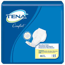 Sample of Tena Comfort Day Plus (62620)