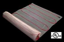 floor heating mat