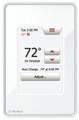 OJ Microline GFCI protected thermostat