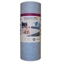 Prodeso® Heat Membrane System