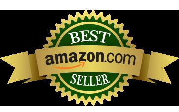 amazon-bestseller-icon.png