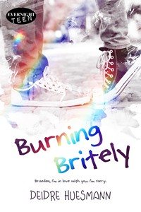 burningbritely1s.jpg
