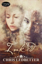 Genre: Romantic Suspense  Word Count: 65, 420  ISBN: 978-1-77233-842-3  Editor: Melissa Hosack  Cover Artist: Jay Aheer