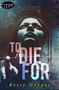 Genre: Contemporary Suspense  Word Count: 35, 145  ISBN: 978-1-77339-085-7  Editor: Melissa Hosack  Cover Artist: Jay Aheer