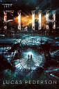 Genre: Dystopian Romance  Word Count: 63, 700  ISBN: 978-1-77339-409-1  Editor: JC Chute  Cover Artist: Jay Aheer