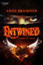 Genre: Paranormal Romance  Word Count: 85, 370  ISBN: 978-1-77339-427-5  Editor: Audrey Bobak  Cover Artist: Jay Aheer
