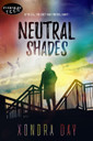 Genre: Alternative (MM) Romance  Word Count: 27, 020  ISBN: 978-1-77339-564-7  Editor: JC Chute  Cover Artist: Jay Aheer