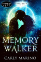Genre: Sci-Fi Romance  Word Count: 89, 920  ISBN: 978-1-77339-673-6  Editor: Audrey Bobak  Cover Artist: Jay Aheer