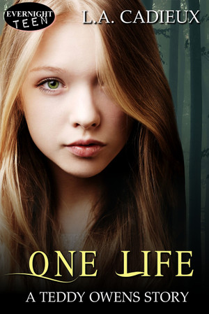 Genre: Paranormal Romance  Word Count: 76, 670  ISBN: 978-1-77130-883-0  Editor: JC Chute  Cover Artist: Sour Cherry Designs