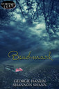 Genre: Romance, Paranormal  Word Count: 55, 315  ISBN: 978-1-77233-151-6  Editor: JC Chute  Cover Artist: Sour Cherry Designs