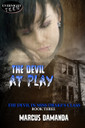 Genre: Horror  Word Count: 34, 090  ISBN: 978-1-77233-185-1  Editor: Tricia Kristufek  Cover Artist: Sour Cherry Designs