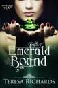 Genre: Fantasy Romance  Word Count: 83, 340  ISBN: 978-1-77233-481-4  Editor: Melissa Hosack  Cover Artist: Jay Aheer